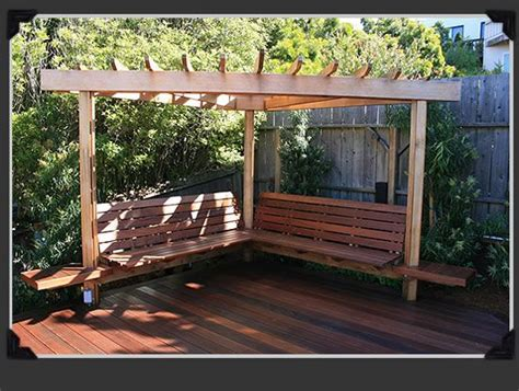 Backyard Structure Ideas 17 Best Ideas About Corner Pergola On Corner Patio Ideas Pergola Pictures And