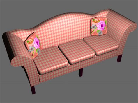 divan sofa couch divan sofa couch what are the differences between couches