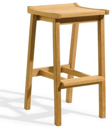 oxford garden dartmoor bar height stool farmhouse