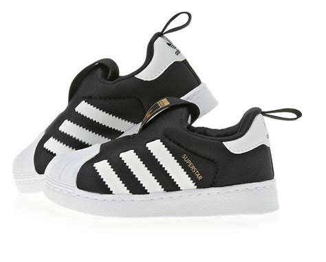 adidas toddler shoes superstar    baby
