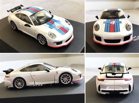 porsche 935 jazz generation toy j4zz jazz the 991 porsche camhughes com