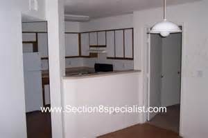 section 8 3 bedroom voucher section 8 austin texas apartments north central free help