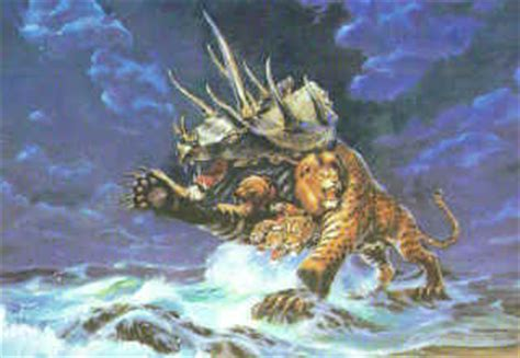 god s revelations of animals and books top 10 monsters in the bible toptenz net