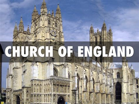 Church of england redefinition of marriage ironic chords
