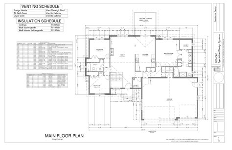 Spec Home Plans by High Resolution Spec Home Plans 8 1600 Sq Ft House Plans