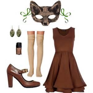 best 25 fox costume ideas on pinterest fox halloween costume fox tails and animal costumes