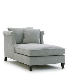 sunroom lounge 1000 ideas about chaise couch on pinterest sectional