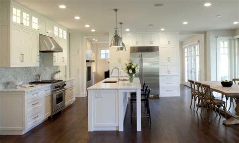 illuminazione cucine illuminazione della cucina funzionalit 224 e stile srl