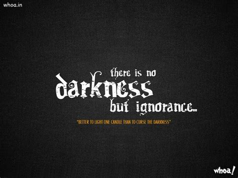 of darkness quotes darkness quotes in with background
