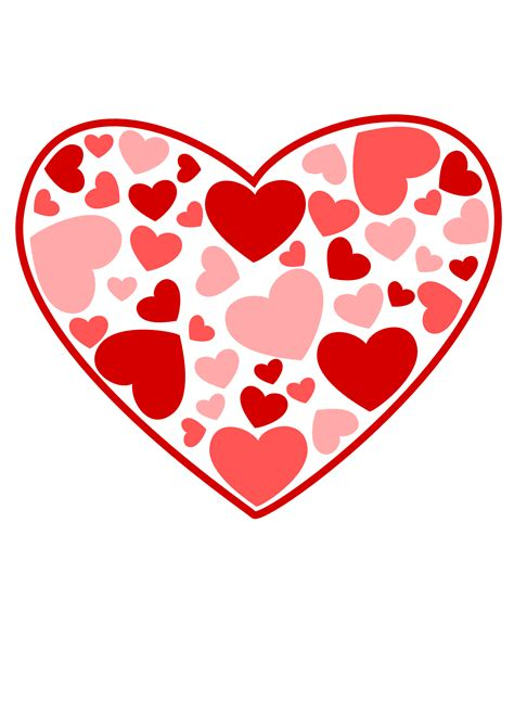 hearts images for valentines hearts valentines day ideas