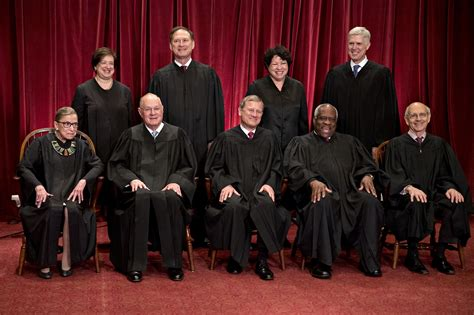 about the supreme court supreme court denies bid to keep gop friendly districts in