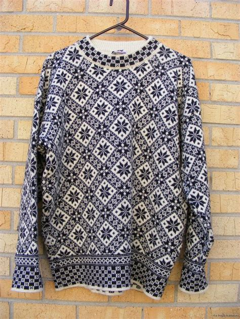 norwegian pattern jumper 70 best knit dale of norway images on pinterest knitting