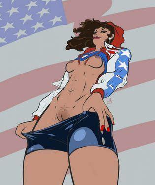 Showing Xxx Images For Chaves Comics Xxx Sexsrc Com