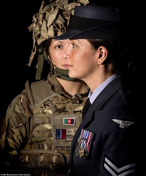 raf women hair styles raf women hair styles sophie countess of wessex in her