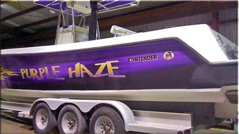 boat wraps texarkana car vinyl wrap new orleans upcomingcarshq