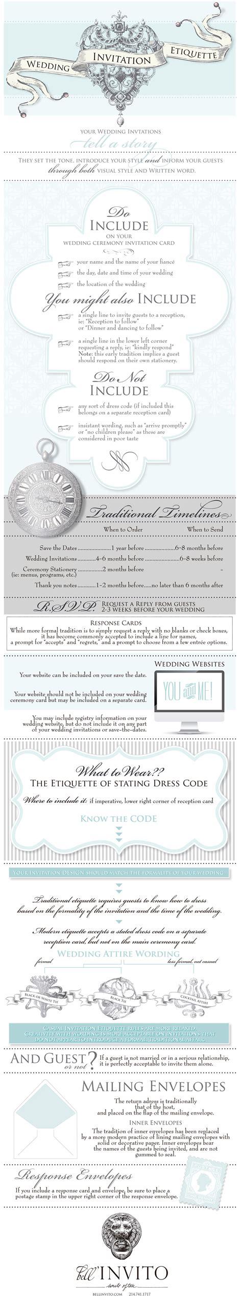 wedding invitation etiquette reply date wedding invitation wording etiquete