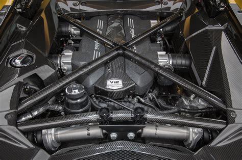 lamborghini aventador s roadster engine first drive 2017 lamborghini aventador s automobile magazine