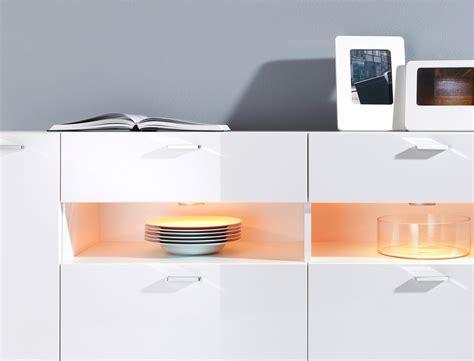 Ikea Küchen Hängeschrank Beleuchtung by Alte K 252 Chenfronten Neu Gestalten