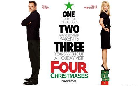 christmas movies four christmases wallpaper 5 wallcoo net