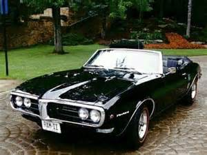 Pontiac 400 Weight What Type And Weight Valvoline Do You Recommend For A