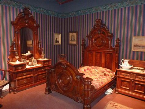 victorian style bedroom furniture victorian bedroom furniture bedroom design decorating ideas