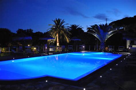 lade con telecomando lade led per piscina piscine market lada led cambia