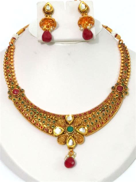 the best indian jewellery online london asian wedding