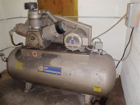10 hp air compressor 10 hp napa air compressor