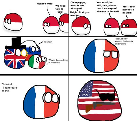 Meme Indonesia Terbaru - meme comic indonesia