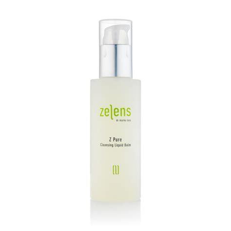Limited Xl Professionnel Hair Spa Serum 125ml zelens z cleansing liquid balm 125ml hq hair