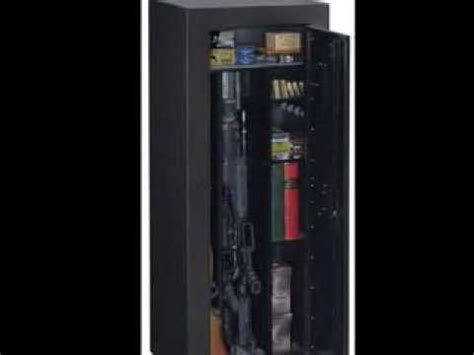 stack on tactical security cabinet stack on tc 16 gb k tactical security cabinet