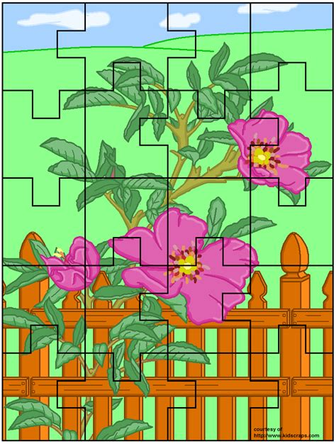 easy printable jigsaw puzzles free printable jigsaw puzzles great for kids teachers