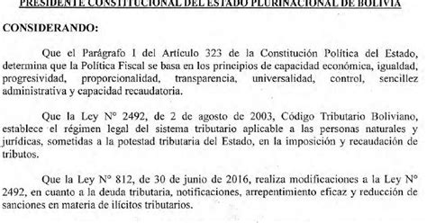 ley reglamento tributario 2016 comunidad de contadores p 250 blicos autorizados auditores