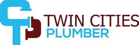 Plumbing Fixtures Minneapolis Mn by Minneapolis Mn Plumber Plumbing Repair And Installation