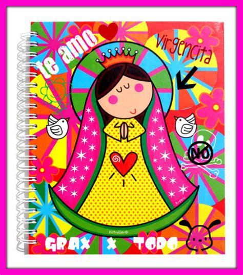 imagenes de la virgen de guadalupe con frases hermosas imagenes de la virgen de guadalupe distroller con frases