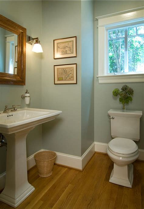bathroom paint ideas benjamin best 25 bathroom colors ideas on bathroom