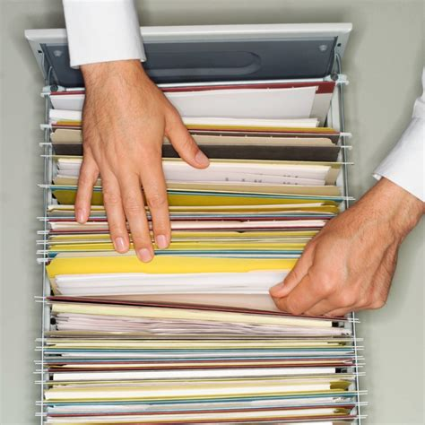 pa perfiles aligned insurance corporate recordkeeping practices