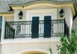 Balcony Designs Pictures New Home Designs Latest Modern Homes Iron Grill Balcony