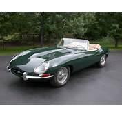 Jaguar XKE  Information And Photos MOMENTcar