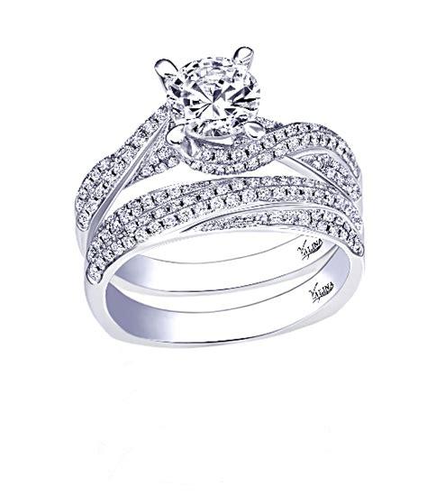 jewelry supplies denver denver jewelry supply style guru fashion glitz