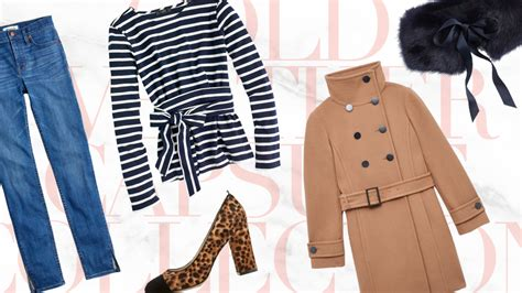 perfect capsule wardrobe now is the perfect time for a capsule wardrobe here s why
