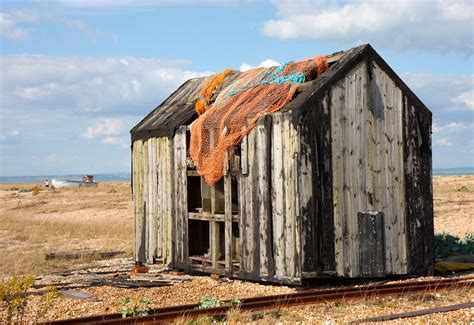 wooden shack free stock photo public domain pictures