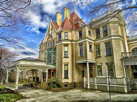 Pittsburgh Property Records How To Trace A House Genealogy Pittsburgh Property