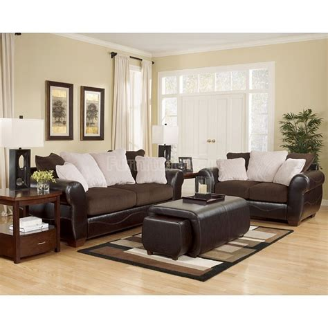 chocolate brown living room set 25 best ideas about chocolate living rooms on