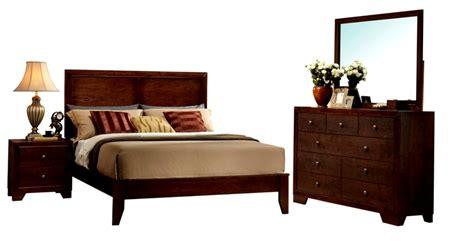 Bedroom Furniture Bradford Bradford Collection