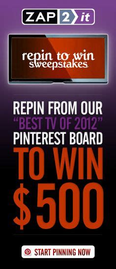 Tv Shows To Win Money - pinterest competition exles on pinterest gift cards graphics and pin boards