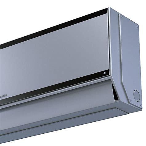 Ac Lg Model Sn05ltg 3d air conditioner lg panasonic model