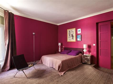 latest bedroom designs in pink colour 25 best ideas about magenta bedrooms on pinterest