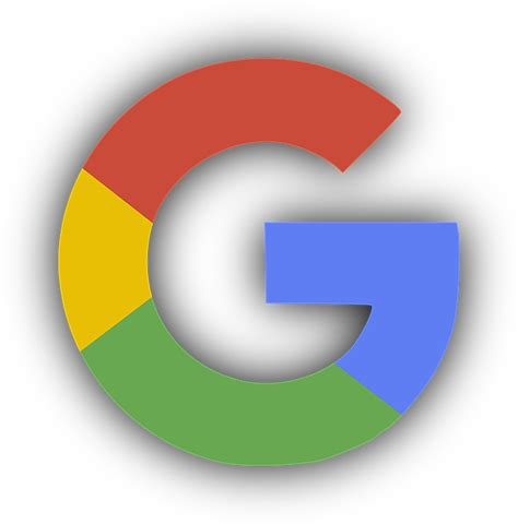 goggle images free vector graphic logo shadow free image on