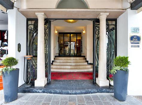 hotel best western rimini best western nettunia hotel rimini italy book best